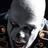 Fotofabrik's avatar