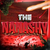 Thenanashy