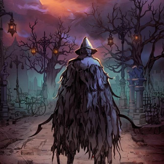 TheRandomTheo's avatar