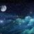 Lune Argentée 4