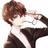 CrazyDiamond156's avatar