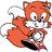 TheMugmanShow!'s avatar
