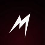 MainLeau's avatar