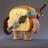 Penuga's avatar
