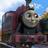 BrianCSketch's avatar