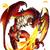 Dragonfire11420