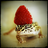 VENATOR-UMBRA's avatar