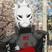 Ayato kaisoke's avatar