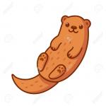 Otter123456's avatar