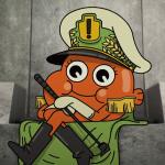 MitsuPie's avatar