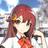 GoogleAyano's avatar