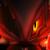 Sonic775