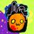 Matilovebees's avatar