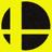 Super Smash Bros. Extreme's avatar