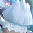 DigoBlaze12's avatar