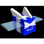 Element of Bomb's avatar