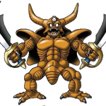 DQ9Fan36's avatar