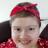 Dissa1's avatar