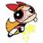 AIbanianTelevisioner 2.0's avatar