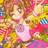 Takaminas's avatar