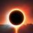 Black Dwarf Star's avatar