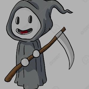 Chain123's avatar