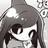 Dolpi's avatar