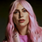 Ms. Telephone's avatar