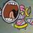 Ninjab-colon's avatar