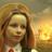 Danochy's avatar