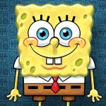 Taras the Sponge