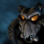 Caraamon's avatar