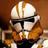 Denthur's avatar
