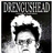 DuluthBendu's avatar