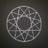 Crush7ae's avatar