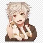 Bestdayforever's avatar