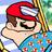 SuperNintendude's avatar