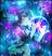 HoAJewel's avatar