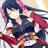 ShogoLightBringer3535's avatar