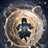 Quenic's avatar