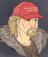PuceAardvark's avatar