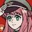 Maothegasgrill's avatar