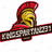 KingSpartan231's avatar