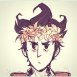 Dadsukii's avatar