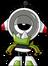 NurpNautFan2006's avatar