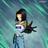 Redkiller11323's avatar