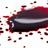 Lifeishard's avatar