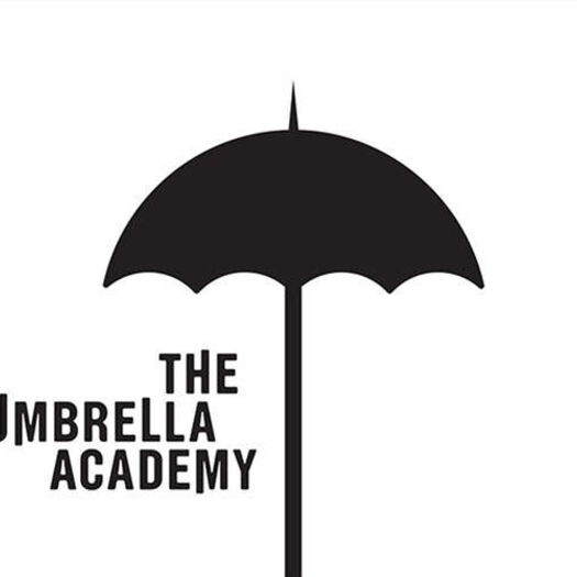 Netflix Sets Release Date For Graphic Novel Adaptation Of Umbrella Academy