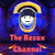 Therezox