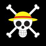 Piratas Mugiwaras's avatar